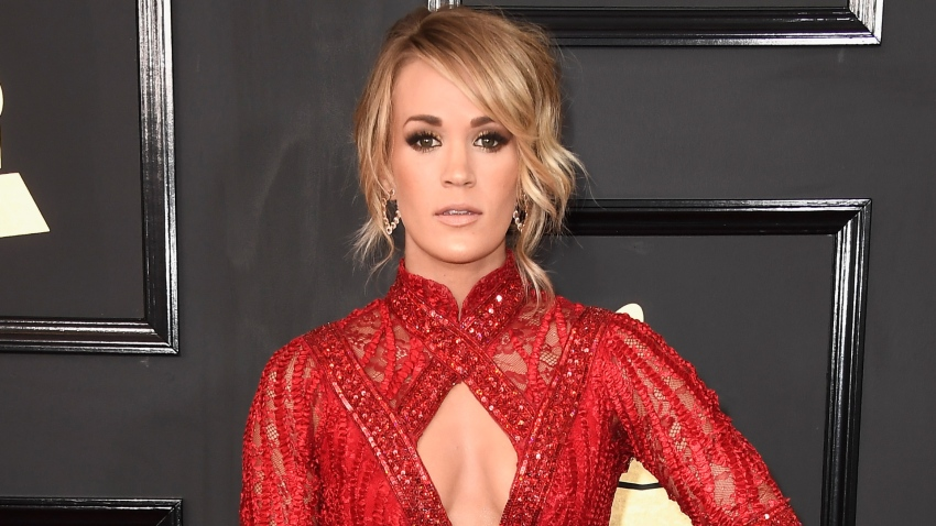 190619_3975472_Carrie_Underwood__Suffering_Three_Miscarriag