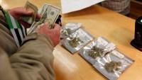 Chula Vista cierra todos los dispensarios ilegales de marihuana, detalla planes para abrir dispensarios legales