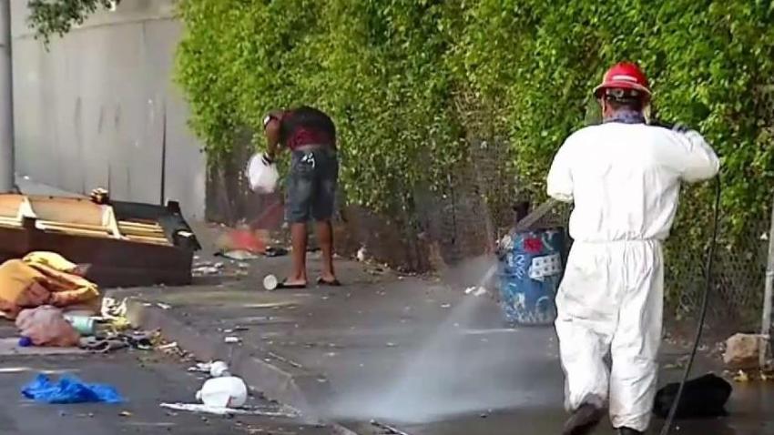 Audit_to_Analyze_San_Diegos_Response_to_Hep_A_Outbreak