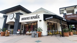 Breakfast-Republic-Mission-Valley-1