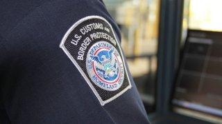 CBP generico twitter1