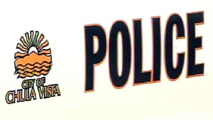 Chula-Vista-police-04042