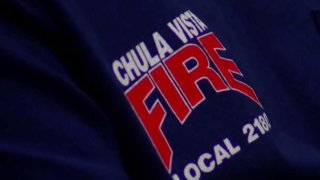 Chula_Vista_Fire_Department_to_Add_More_Firefighters.jpg