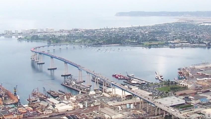 Coronado-Bridge-Suicide-Barriers-060718
