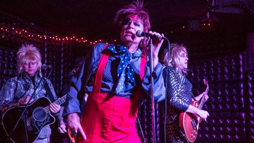 David Bowie Tribute Casbah DeFalco (33)