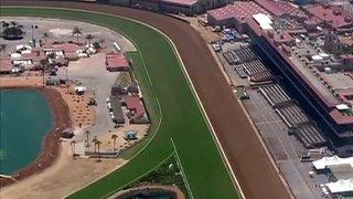 Del-Mar-Race-Track-Horse-Deaths-Blurb