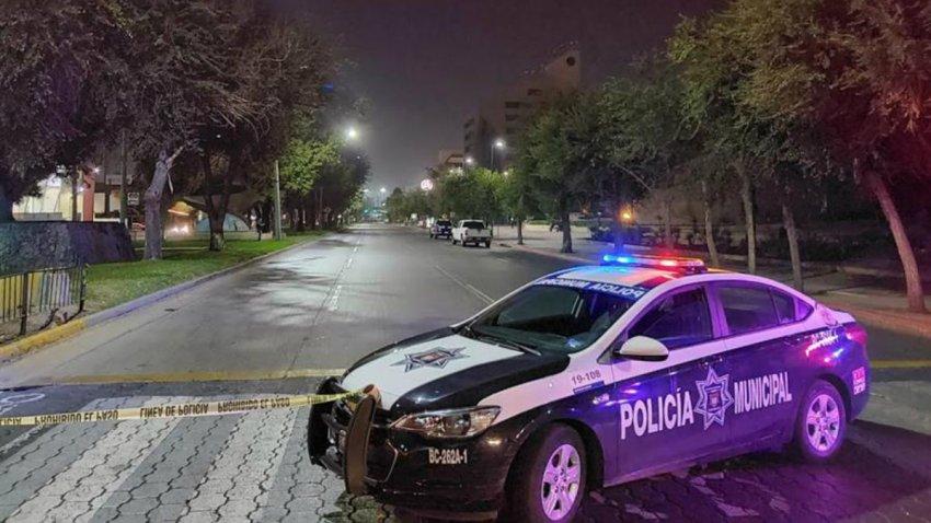 Homicidios en Tijuana rebasan los 2,000 casos – Telemundo San ...