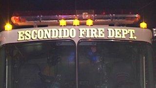 Escondido-Fire-Dept