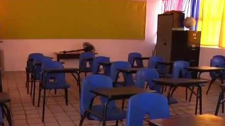Estudiantes_no_comenzaron_la_escuela_en_Tijuana.jpg