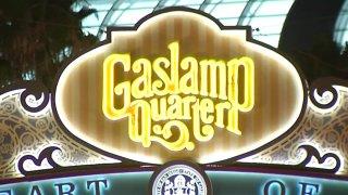 Gaslamp-Quarter-generic-071216