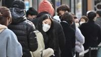 China dice cuándo confía en tener el brote de coronavirus bajo control