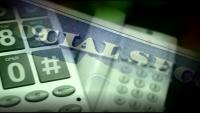 Estafadores fingen ser del IRS y amenazan con supuestamente meterte a la cárcel