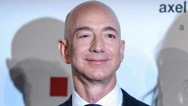 Jeff-Bezos-EFE