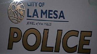 La-Mesa-Police-generic