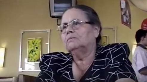 La_madre_de__El_Chapo__quiere_ver_a_su_hijo