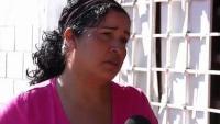 Muerte de migrante salvadoreño llena de angustia