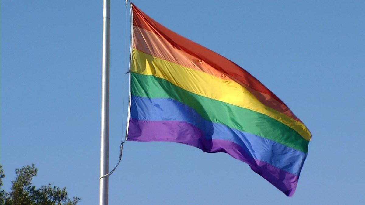 El matrimonio gay ya es una realidad en Costa Rica - JUAN