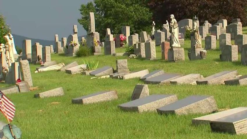 Nearly_100_Headstones_Knocked_Over_in_NJ_Cemetery.jpg