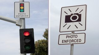 PRINCIPAL-foto-de-semaforos-con-camara-en-Chandler.jpg