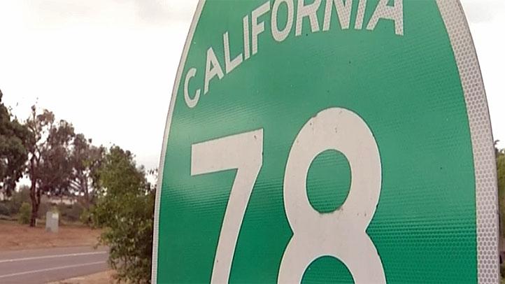 SR-78-Sign-generic-highway