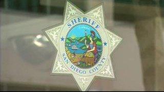 San-Diego-County-Sheriff-ge
