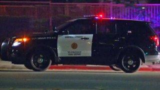 San-Diego-police-SUV-generi