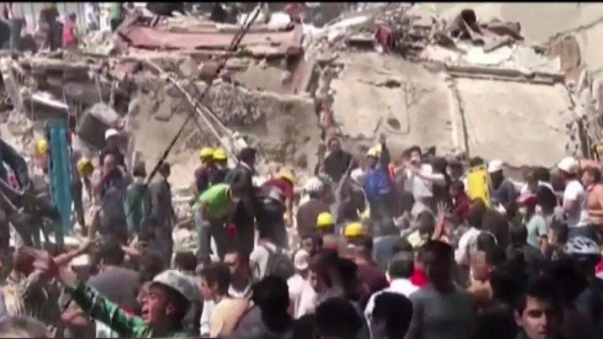 Solidaridad_e_informacion_en_redes_tras_terremoto