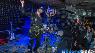 SoundDiego LIVE 2.21.19 Kolars Casbah Alex Lilly Sea Base Vito Di Stefano (50)