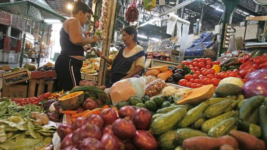 TLMD-Latinoamerica-comida-desperdicio