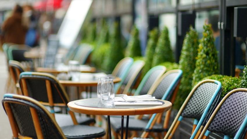 TLMD-cafeteria-restaurante-shutterstock_257829157