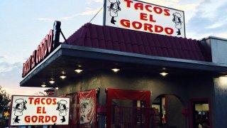 Tacos-El-Gordo-Yelp-1