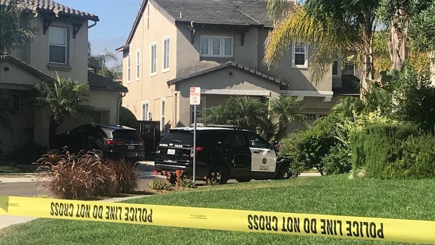 Torrey Highlands Homicide 081819_2