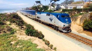 Train-Ped-Del-Mar-0311