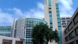 UC-San-Diego-Hospital-gener