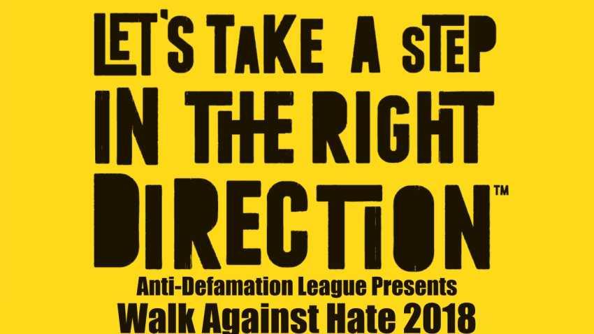 Walk-Save-the-Date-ADL_Postcard-Final2-1