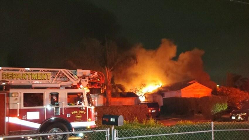 chula vista house fire carlos 3