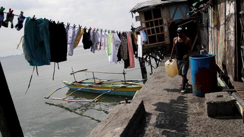 ciudad-plastico-contaminada-bahia-manila