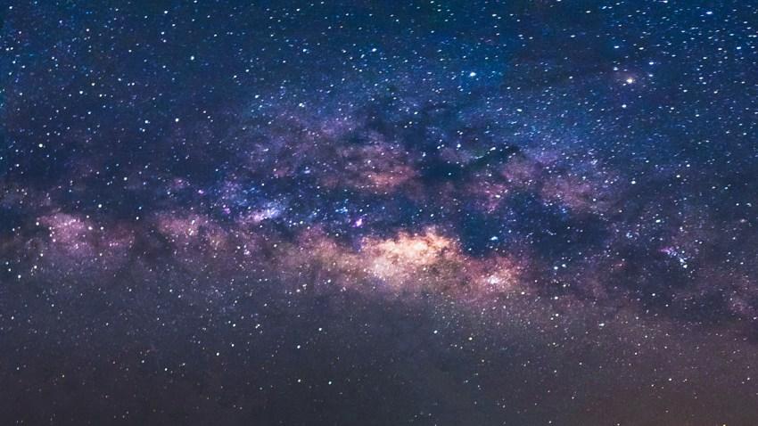 edad-universo-recalculada