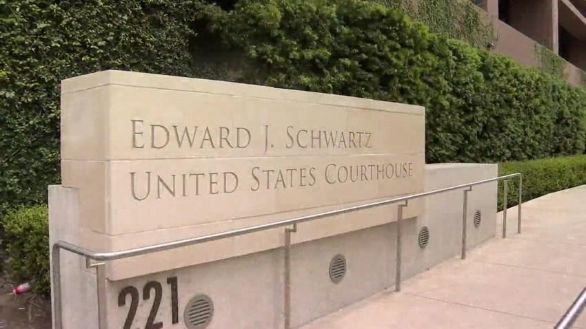 edward schwartz building melissa 0502