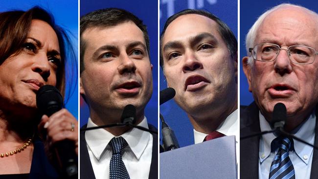 foto-cali-candidatos-dem-foto-001