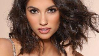 Miss California USA Organization and Georgina Vaughan Photography