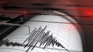 imagen generica terremoto sismo temblor
