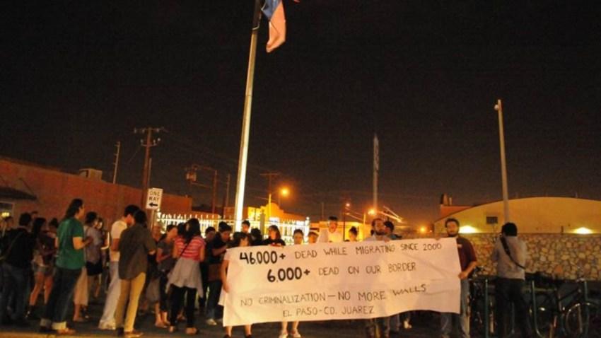 inmigracion-vigilia-texas-guatemaltecos