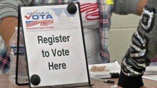 inscripcion-votar-elecciones