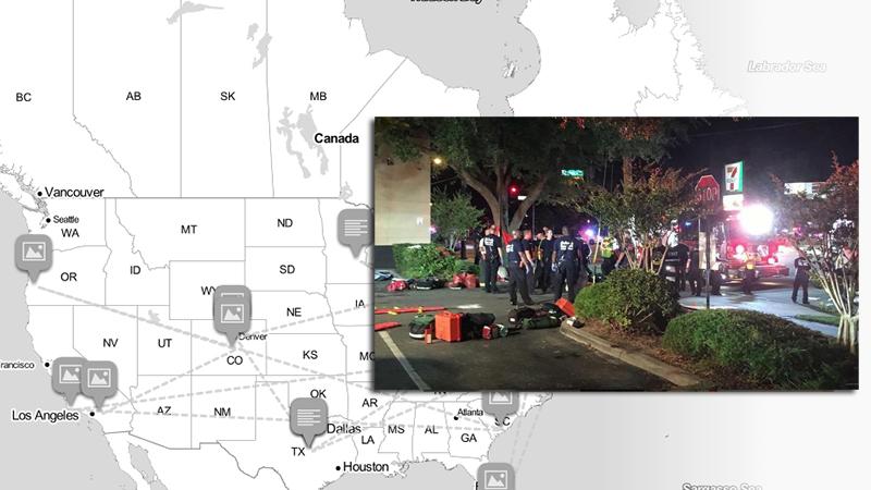 mapa-tiroteos-masivos-orland-fl
