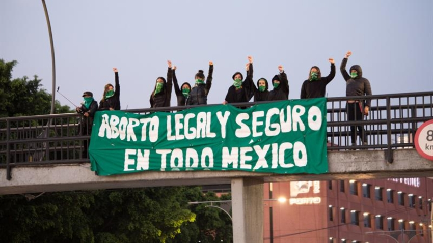mexico-aborto-legal-mujeres