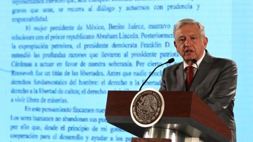 mexico-amlo-balance-gobierno