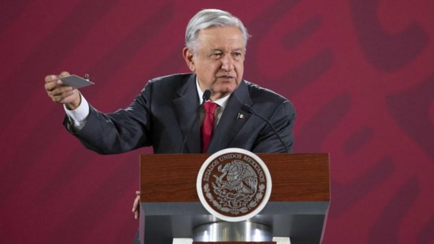 mexico-amlo-camara-espia