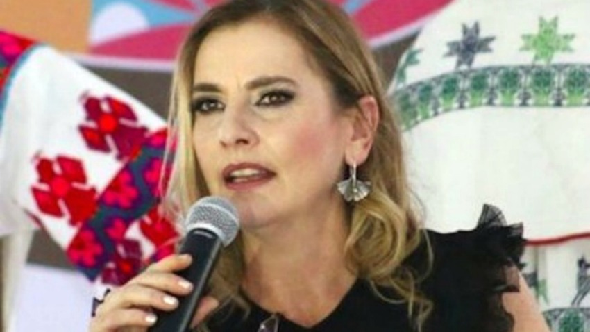 mexico-amlo-esposa-beatriz-gutierrez