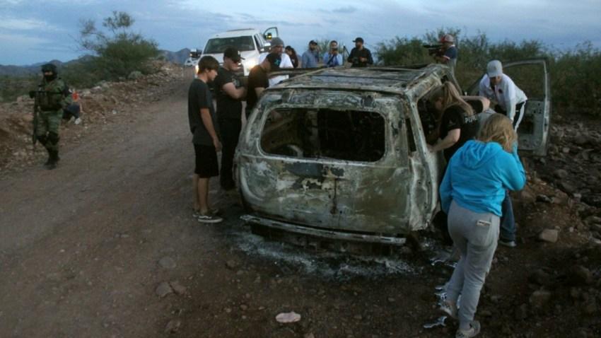 mexico-bavispe-masacre-familias